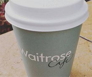 Good And Bad Pr Waitrose Wins Supermarket Wars Prmomentcom